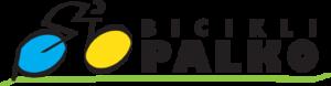 BicikliPalko-Logo